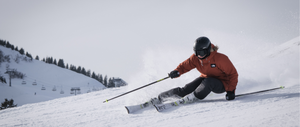 Optimize Your Winter Sports Season