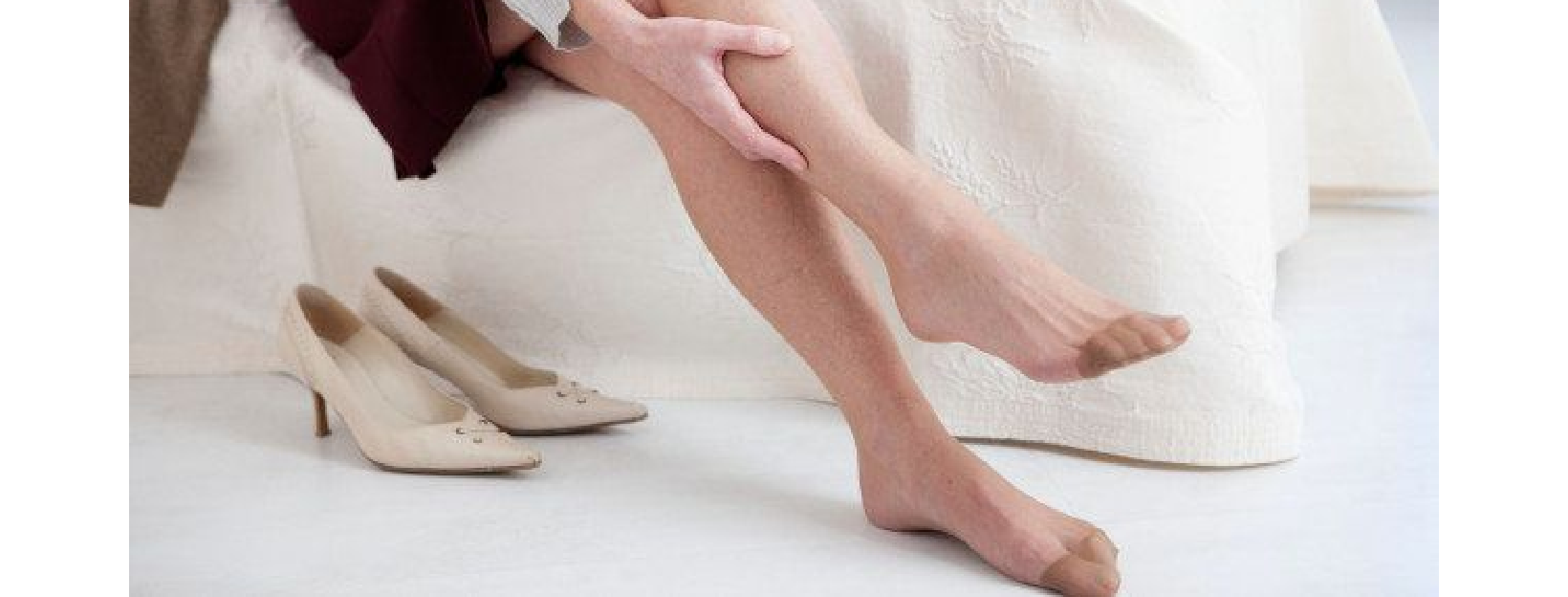 Top 3 Tips for Treating Plantar Fasciitis