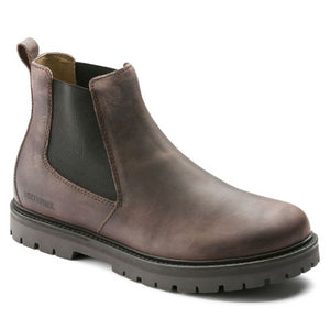 Birkenstock Stalon -  Men