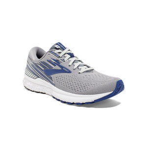 Brooks Adrenaline GTS 19 - Men