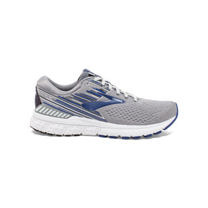 Brooks Adrenaline GTS 19 - Men's