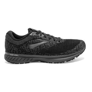 Brooks Revel 3 - Men