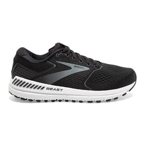 Brooks Beast 20 - Men