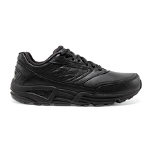 Brooks Addiction Walker - Men