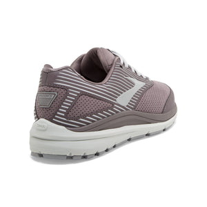 Brooks Addiction Walker Suede - Women