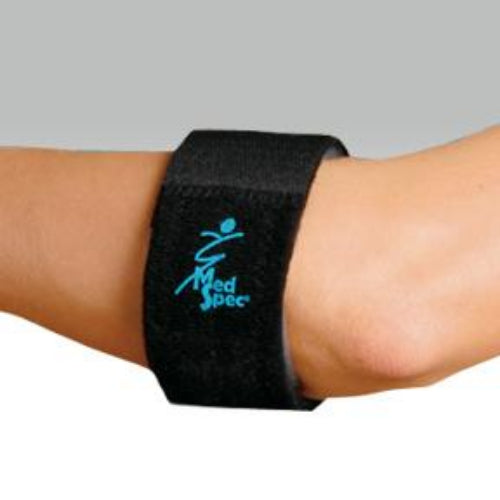 MedSpec EpiGel Tennis Elbow Brace