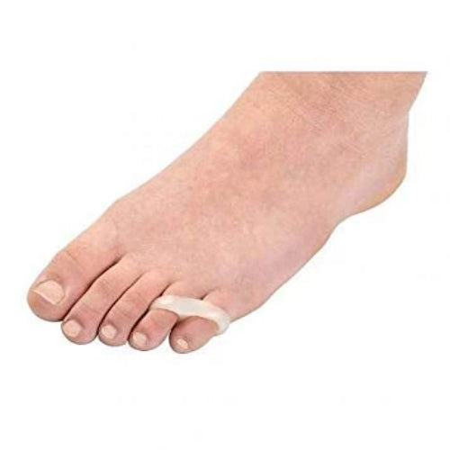 Visco-Gel Little Toe Buddy