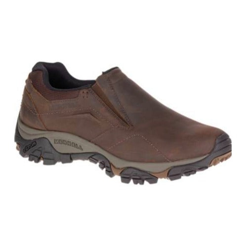 Merrell Moab Adventure Moc - Men