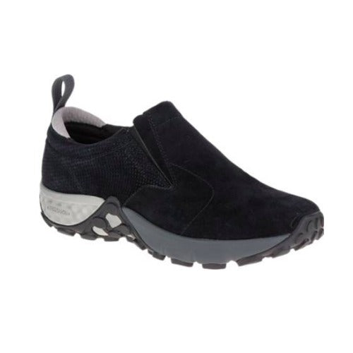 Merrell Jungle Moc AC+ - Women