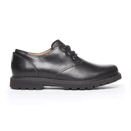Dunham Royalton Oxford - Men's