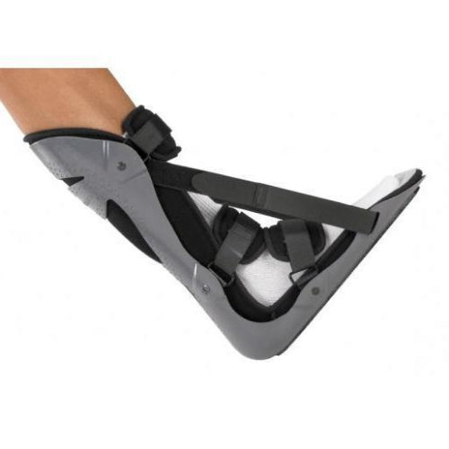 DonJoy Plantar Fasciitis Night Splint
