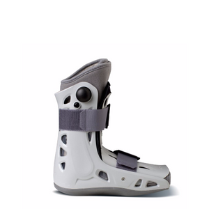 Don Joy Aircast Airselect Short Walker Boot