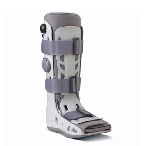 DonJoy Aircast Elite Tall Walker Boot