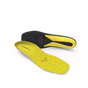 Superfeet Hockey Comfort Insole
