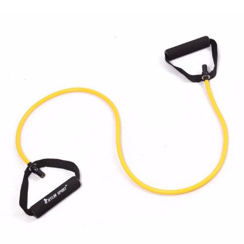FitTube Resistance Bands