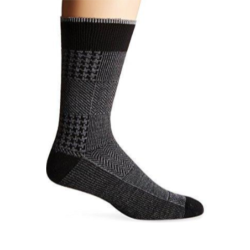 Sockwell  Haberdashery Lifestyle Sock - Men