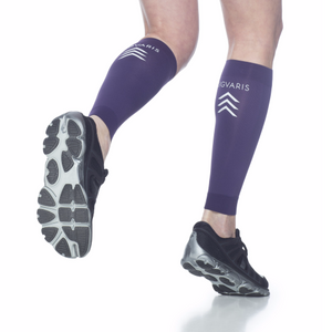 Sigvaris Performance Compression Sleeve 20-30mmHg