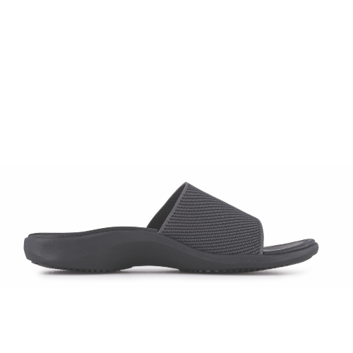 Sole Mateo Slide - Women