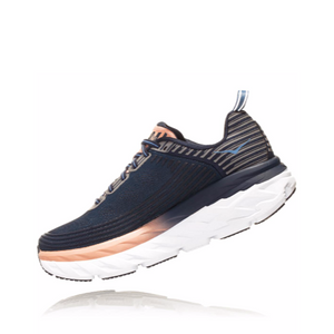 Hoka One One Bondi 6 - Women