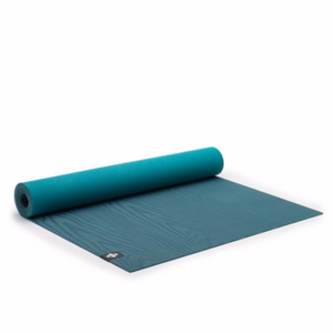 Halfmoon Earth Grip Mat