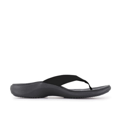 Sole Catalina - Women's