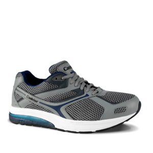Cambrian Ultra Trainer - Men's