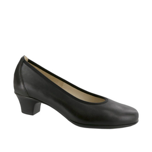 San Antonio Shoes Milano - Women's