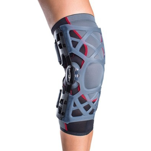 DonJoy OA Reaction Knee Brace