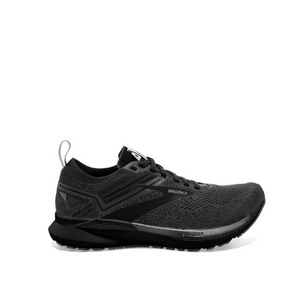 Brooks Ricochet 3 - Men