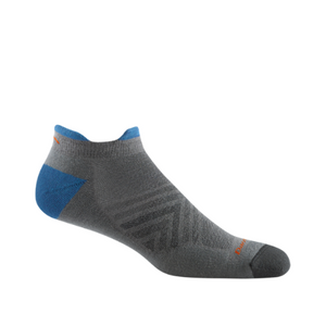 Darn Tough Run Coolmax Lifestyle Socks - Men