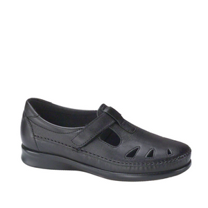 San Antonio Shoes Roamer - Women