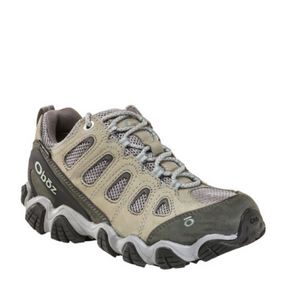 Oboz Sawtooth II Low B-Dry - Women