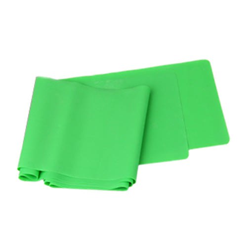Green Fit Band (6 Ft)
