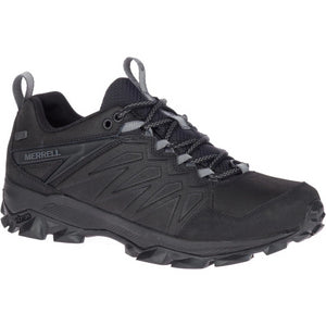 Merrell Thermo Freeze Waterproof - Men