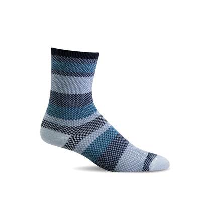 Sockwell Mixology Lifestyle Sock - Women