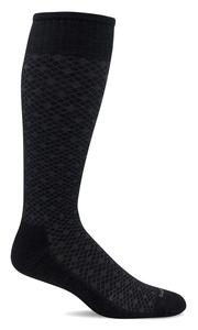 Sockwell Featherweight Compression Socks - Men's 15-20mmHg
