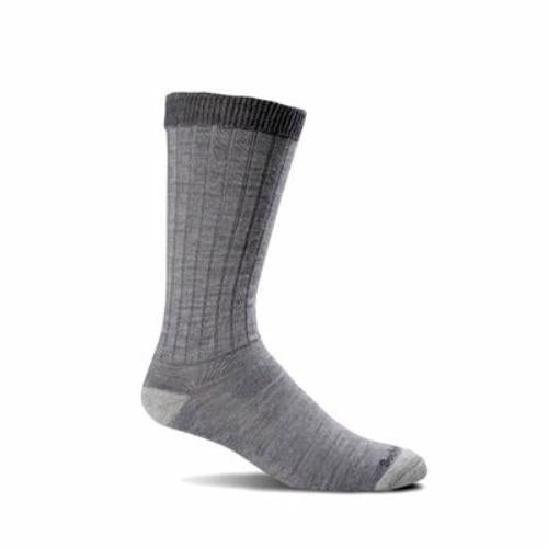 Sockwell Easy Does It Diabetic Socks - Men