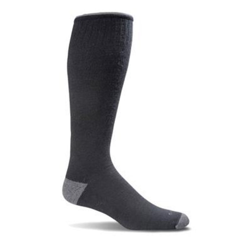 Sockwell Elevation Compression Sock - Men 20-30 mmHg