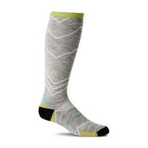 Sockwell Incline Compression Sock - Women 15-20 mmHg