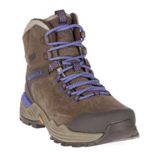 Merrell Phaserbound 2 Tall Waterproof - Women