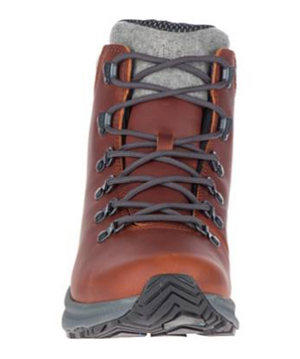 Merrell Ontario Thermo Mid Waterproof - Men