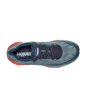 Hoka One One Torrent - Men