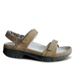 Cambrian Kona - Women