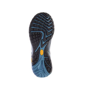 Merrell Siren Edge 3 - Women