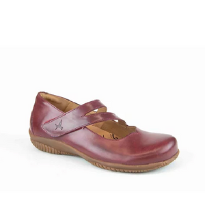 Portofino Mary-Jane (ND1234) - Women