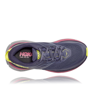 Hoka One One Stinson ATR 6 - Women