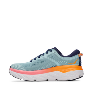 Hoka One One Bondi 7 - Women