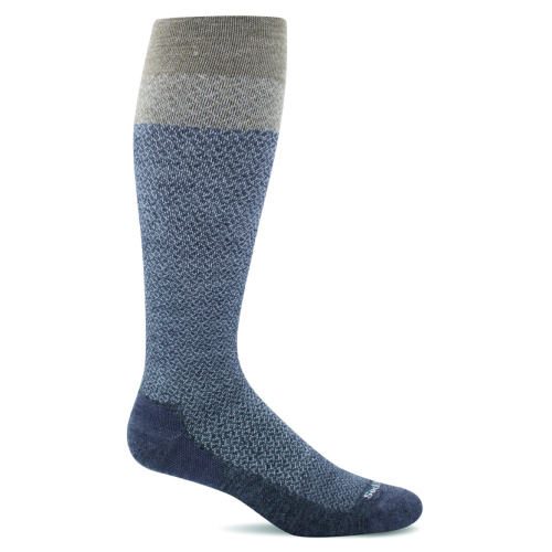 Sockwell Full Twist Compression Socks - Women 15-20mmHg