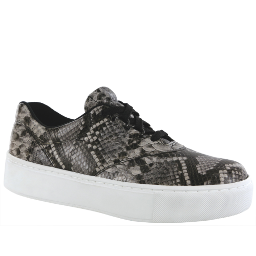San Antonio Shoes Free Rein - Women