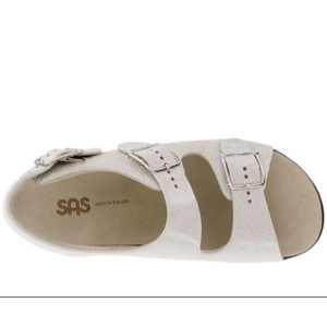 San Antonio Shoes Relaxed - Women